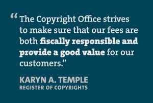 Quote from Karyn A. Temple