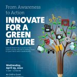 Innovate for a Green Future