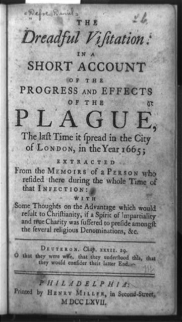 effects of the black death in england an essay review