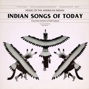 indiantoday1987sm