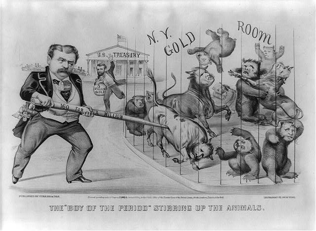 an introduction on the definition of the term robber barons Learn about the robber barons, who used ruthless business tactics to acquire great wealth in the late 19th century robber barons search the site go history & culture american history learn the history of the term robber baron and origins of the name.