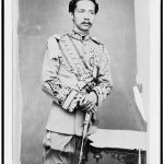 [Chulalongkorn Rama V, King of Siam, three-quarter-length portrait, standing, facing right]. Created / Published [between 1870 and 1910] Prints & Photographs Division.)