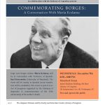 Borges-event-flyer_LC
