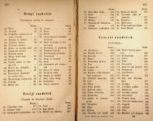 #4--1870 reader index