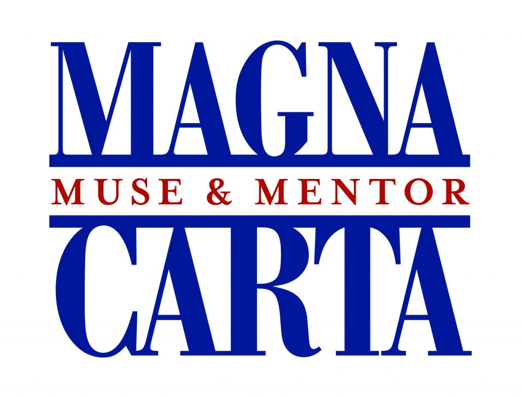 library-of-congress-magna-carta-muse-or-mentor
