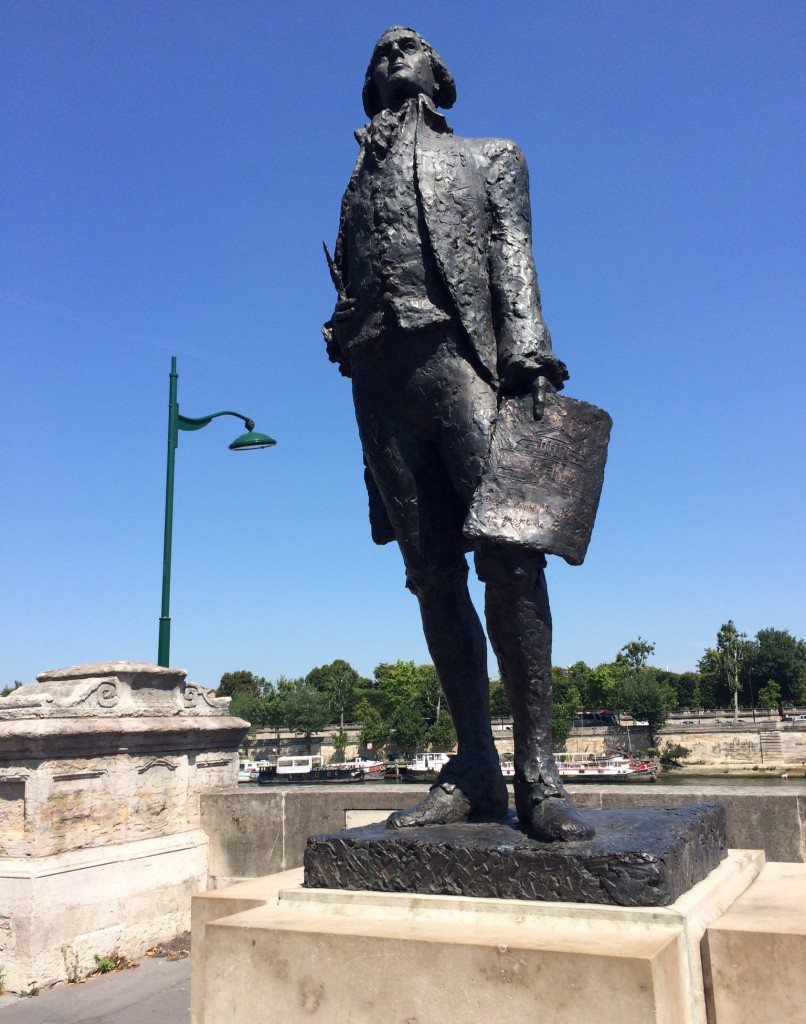 thomas-jefferson-1743-1826-in-paris