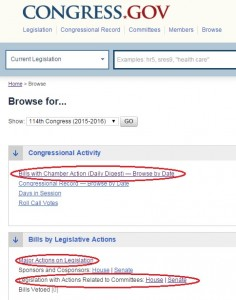 congressdotgov-three-new-browse-options-march-2015