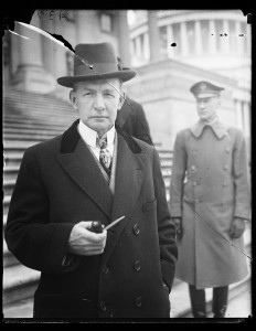 [Charles Dawes at U.S. Capitol. Washington, D.C.]. Library of Congress Prints and Photographs Division, //hdl.loc.gov/loc.pnp/hec.41768.
