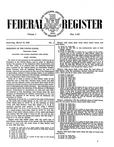 in-custodia-legis-1-Federal-Register