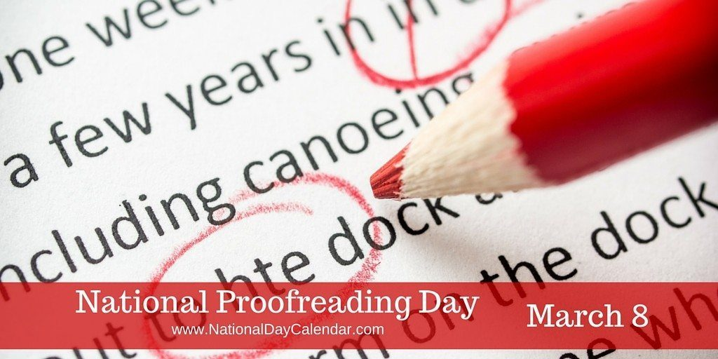 National-Proofreading-Day-March-8-1024x512