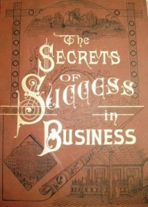 Secrets_Success