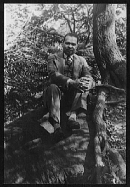 countee cullen and the harlem renaissance essay Such early literary pillars as countee cullen, zora neale hurston, web dubois,  and numerous others  harlem renaissance | literature | chegg tutors.