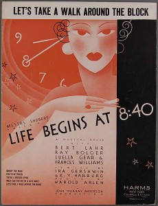 http://blogs.loc.gov/music/files/2010/03/LB@840-sheet-music-cover_1-230x300.jpg