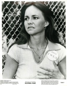 norma rae a labor analysis In honor of labor day, we are pleased to present an article from the journal of management education that describes how business educators can use the classic film norma rae to teach labor relations: undergraduate business students in north america are often unfamiliar with the labor organizing .