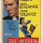the-actress-movie-poster-1953-1020209600