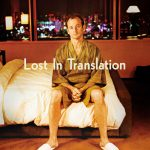 lost_in_translation_xxlg