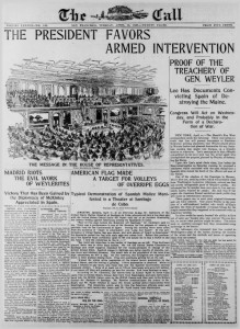 The San Francisco Call, April 12, 1898