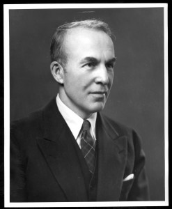 A critical analysis of the play J.B. by Archibald Macleish