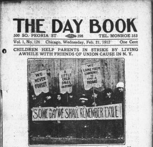 The day book., February 21, 1912