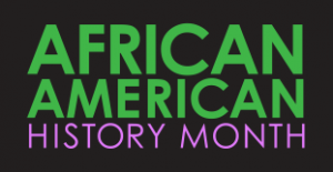 african american history month portal