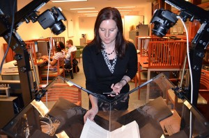 2011_eh_erika_cohn_scanner_1 from Flickr user WashULibraries