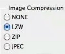 tiff-lzw-compression_small