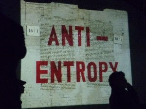 "ANTI-ENTROPY by user 51pct on <a href=""https://flic.kr/p/crq2Ef"">Flickr</a>."